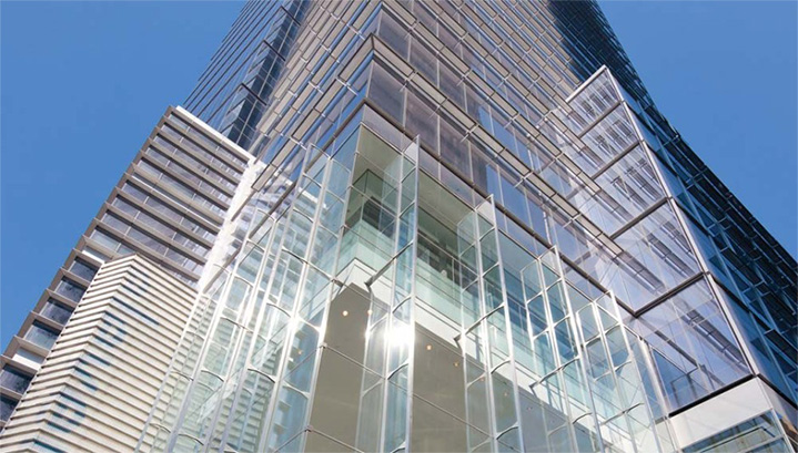 Contact SJP Project Solutions: Commercial Real Estate