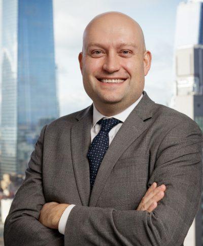 Andrew Natale